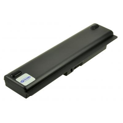2-Power CBI3243A Notebook reserve-onderdelen