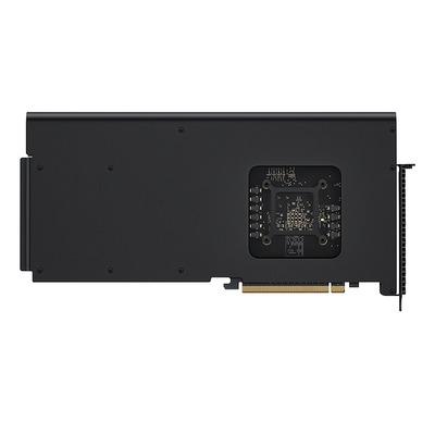 Apple MW682ZM/A Afterburnerkaarten