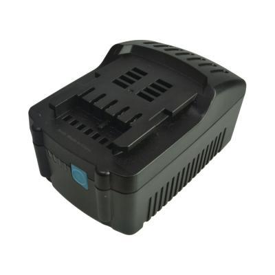 2-Power PTI0244A Batterijen/accu's en opladers voor elektrisch gereedschap