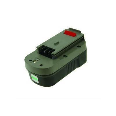 2-Power PTH0077A Batteries et chargeurs d'outils électroportatifs