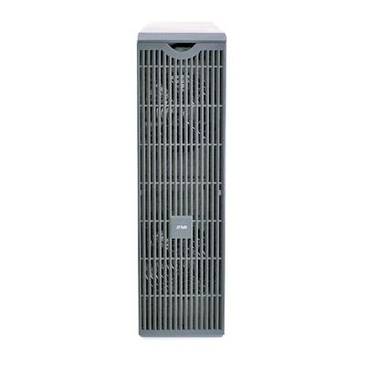 APC SURT001 Scheidingstransformatoren