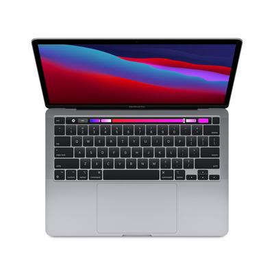 Apple MYD92FN/A portables