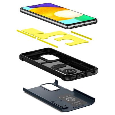 Spigen ACS02320 mobiele telefoon behuizingen