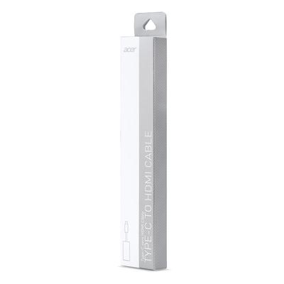 Acer HP.DSCAB.007 Changeurs de genre de câble