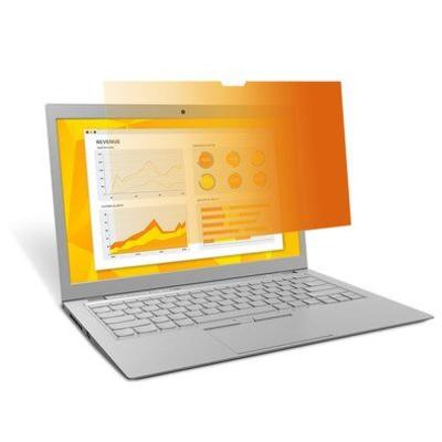 3M 7100223397 Filtres anti-reflets pour écran et filtres de confidentialité
