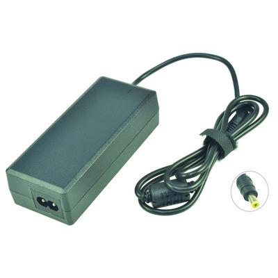2-Power CAA0668B Adaptateurs de puissance & onduleurs