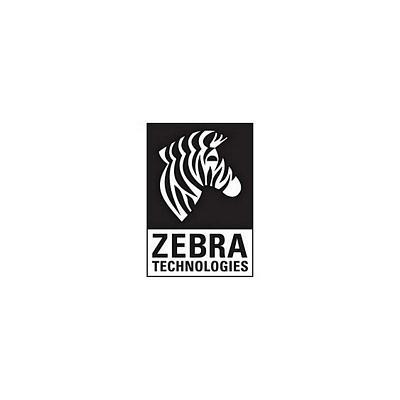 Zebra P1031031 Serveurs d'impression