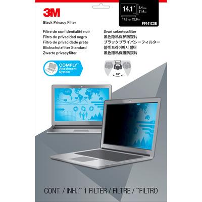 3M 7000013668 Filtres anti-reflets pour écran et filtres de confidentialité