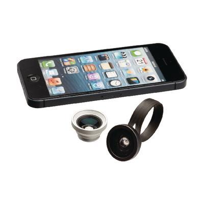 CamLink CL-ML30MWF Mobieletelefoonlenzen
