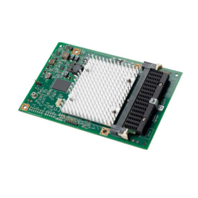 Cisco CISCO2911-HSEC+/K9 VPN beveiligings-apparatuur