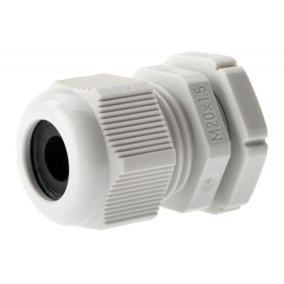 Axis 5503-761 Ranges-câbles et serres-câbles