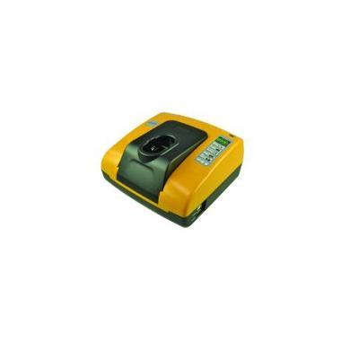 2-Power PTC0027B Batteries et chargeurs d'outils électroportatifs