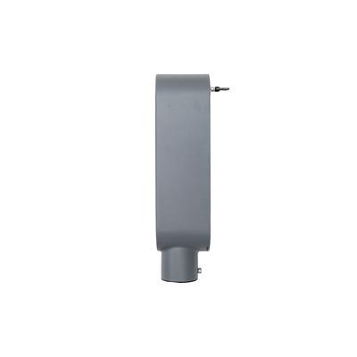 Charge Amps 130053 Composants et câblages électriques de voiture