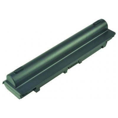 2-Power CBI3349B composants de notebook supplémentaires