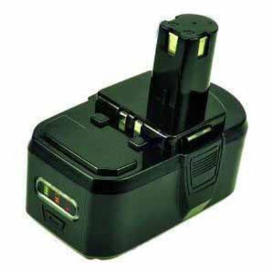 2-Power PTI0117A Batterijen/accu's en opladers voor elektrisch gereedschap