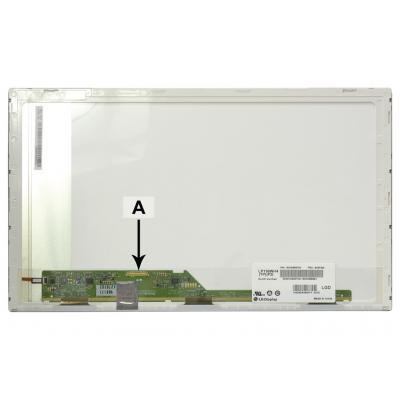 2-Power SCR0483B composants de notebook supplémentaires