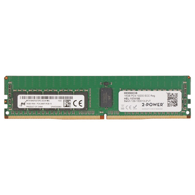 2-Power MEM8803B mémoire RAM