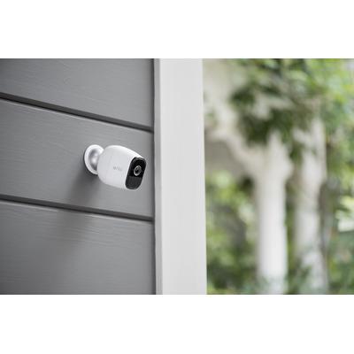 Arlo VMS4230-100EUS Kits de vidéo-surveillance