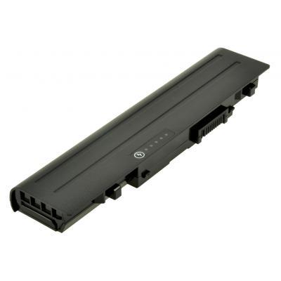 2-Power CBI3096B Notebook reserve-onderdelen