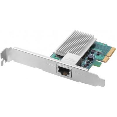 Asustor 92G01-N10T0001 Adaptateurs CPL