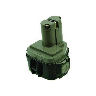 2-Power PTH0053A Batteries et chargeurs d'outils électroportatifs