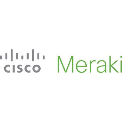 Cisco LIC-MX65-SEC-5YR licences et mises à jour de logiciel