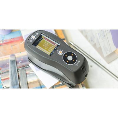 X-Rite CI64-XRLN Spectrophotomètres
