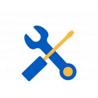 BreakFix - Garantie en onderhoud