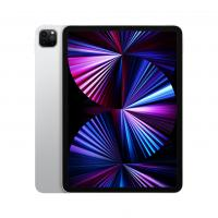 De nieuwe iPad Pro is de ultieme iPad. Met de superkracht van de M1-chip.
