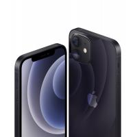 Découvrez l'iPhone 12