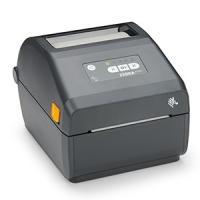 Met de Zebra ZD421 en ZD621 printers bent u altijd zeker van de beste labels