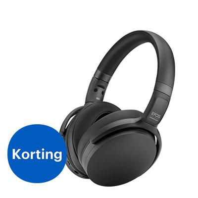 Business Deal: EPOS | Sennheiser Adapt 360 headset