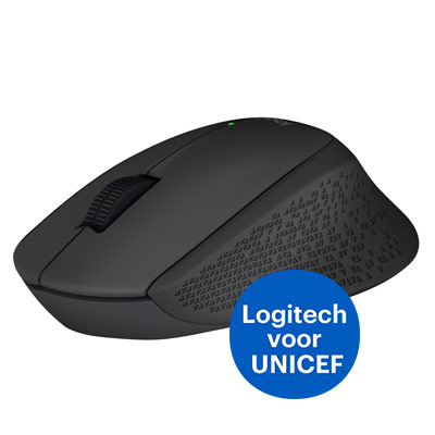 Business Deal: Logitech M280 computermuis