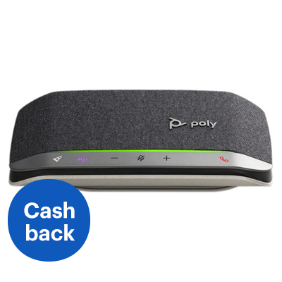 Business Deal: Poly Sync 20 speakerphone