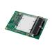 Cisco VPN ISM f/ ISR G2 2921 VPN beveilingingsapparatuur