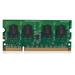 HP 512-MB 200-pins x64 DDR2 DIMM Printergeheugen