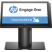 HP Engage One All-in-One System Model 145 POS terminal