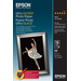 Epson Ultra Glossy Photo Paper - A4 - 15 Feuilles Papier photo
