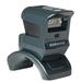 Datalogic Gryphon I GPS4400 2D Lecteur de code à barres - Noir