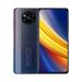 Xiaomi POCO X3 Pro Smartphone - Zwart 128GB