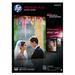 HP Premium Plus glanzend fotopapier fotopapier, 50 vel, A4/210 x 297 mm Fotopapier - Wit