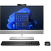 HP EliteOne 800 G6 All-in-one pc - Zilver