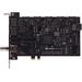 HP Nvidia Quadro Sync II