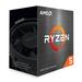 AMD 5600X Processeur
