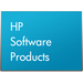 HP MFP Digital Sending Software 5.0 Print utiliteiten