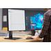 HP ZCentral Connect 2020 E-LTU Remote access software