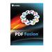 Corel PDF Fusion Graphics/photo imaging software