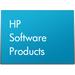 HP SmartStream Document Organizer-module Print utiliteiten