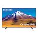 Samsung Series 7 UE55TU7020W Led-tv - Zwart