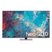 Samsung Series 8 QE55QN85AAT TV LED - Noir